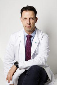 Titas Simaška